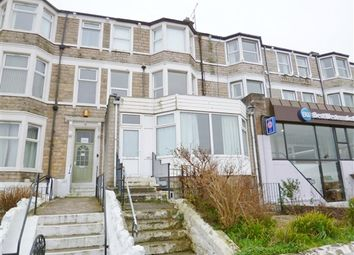 Thumbnail 10 bedroom property for sale in Marine Road Central, Morecambe