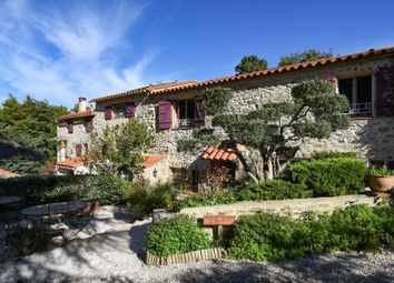 Thumbnail Town house for sale in Los Masos, 66500, France