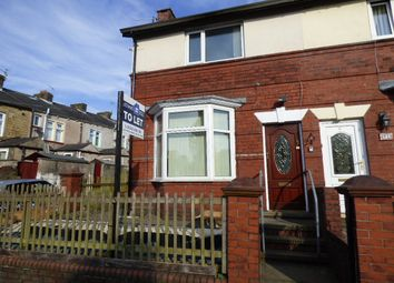 Thumbnail 2 bed end terrace house to rent in Pont Street, Nelson