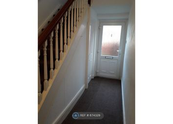 Thumbnail 3 bed semi-detached house to rent in Station Road, Kirkham, Preston