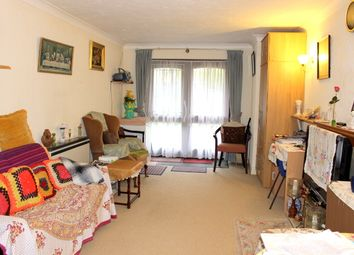Thumbnail 1 bedroom flat for sale in Northwick Park Road, Harrow