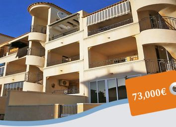 Thumbnail 2 bed apartment for sale in Los Altos, Orihuela Costa, Spain
