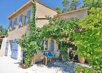 Thumbnail 4 bed villa for sale in Callian, Provence-Alpes-Cote D'azur, 83440, France