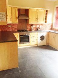 Thumbnail 2 bed flat to rent in Woodburn Road, Falkirk FK29Xn