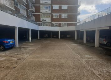 Thumbnail 2 bed flat for sale in Seafront, Hayling Island