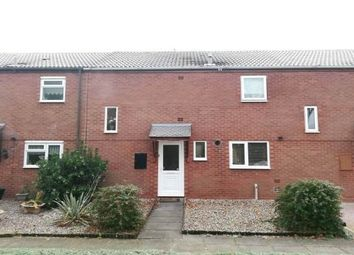 Thumbnail 3 bed property to rent in Litton, Wilnecote, Tamworth