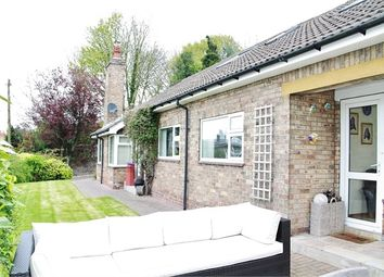 Thumbnail 5 bedroom detached house for sale in Union Street, Harthill, Sheffield, South Yorkshire