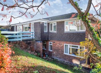 4 bed semi-detached house for sale in Chalk Ridge, Winchester SO23