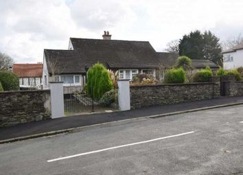 Thumbnail 5 bed bungalow for sale in Little Switzerland, Douglas