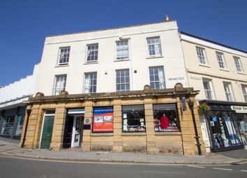 2 bed flat for sale in Town Steps, West Street, Tavistock PL19