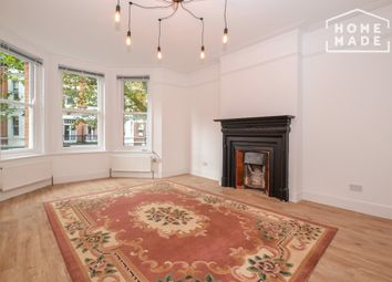 Thumbnail 2 bed flat to rent in Loraine Mansions, Holloway Road