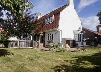 Thumbnail 6 bed property for sale in Green Road, St. Clement, Jersey