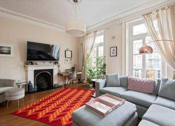 3 bed maisonette to rent in Finborough Road, Chelsea SW10