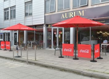 Thumbnail Restaurant/cafe for sale in Middlesbrough, Cleveland