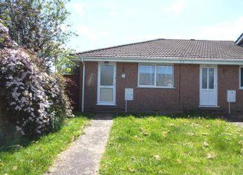 Thumbnail 1 bed bungalow for sale in Dunkeswell, Honiton, Devon