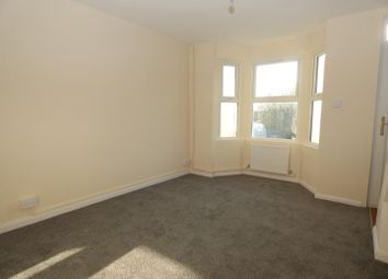 Thumbnail 3 bed property for sale in Heathfield Avenue, Dover