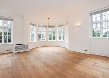 Thumbnail 2 bed flat for sale in Porchester Gardens, Bayswater