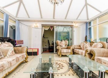Thumbnail 3 bed terraced house for sale in Sidney Square, Whitechapel, London
