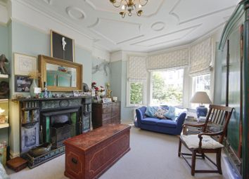 Thumbnail 5 bed property for sale in Furness Road, London