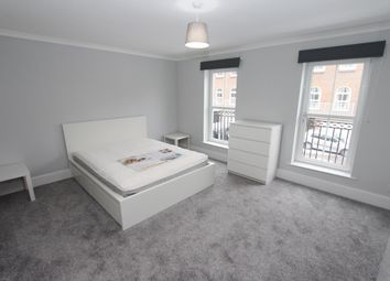 Room to rent in John Street, Southampton SO14