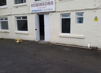 Thumbnail Property to rent in 34A Hart Street, Unit 3, Rutland Business Park, Southport, Merseyside