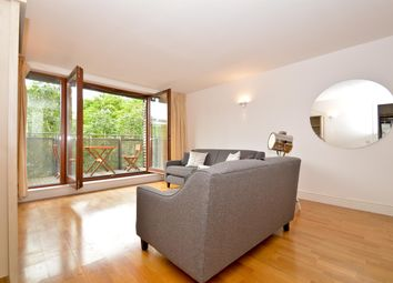 Thumbnail 2 bed flat to rent in Adler Street, Aldgate