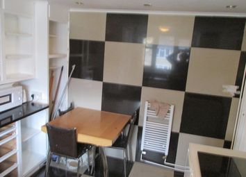 Thumbnail Room to rent in Kyverdale Road, London
