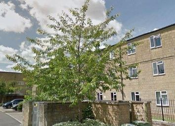 Thumbnail 2 bed flat to rent in Stepstairs Lane, Cirencester
