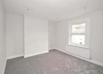 Thumbnail Flat to rent in Elmdene Road, London