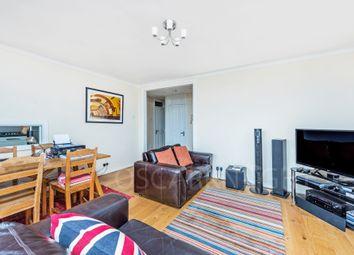 Thumbnail 2 bed flat to rent in Osborne House, Wimbledon Park Road, London