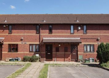 Thumbnail 2 bedroom terraced house for sale in Hicking Court, Bristol