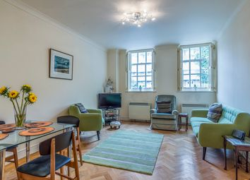 Thumbnail 2 bedroom flat to rent in Blackfriars Road, London