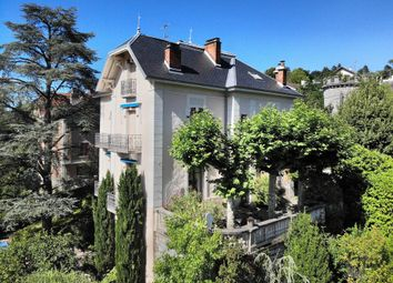Thumbnail Villa for sale in Aix Les Bains, Annecy / Aix Les Bains, French Alps / Lakes