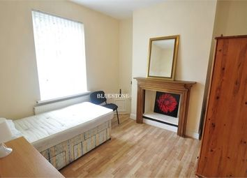 Thumbnail 4 bed terraced house to rent in Rudry Street, Riverside, Newport