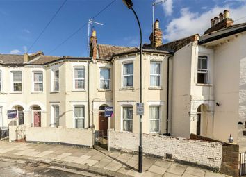 Thumbnail 5 bed property for sale in Kilkie Street, London