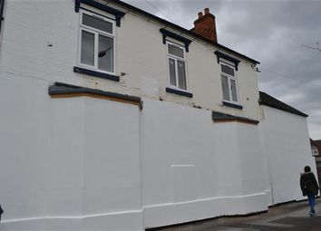 Thumbnail 1 bedroom flat to rent in Flat A, 125 Elmore Green Road, Bloxwich