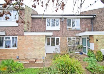 Thumbnail 3 bed link-detached house to rent in Cornwallis Close, Bromham, Bedford