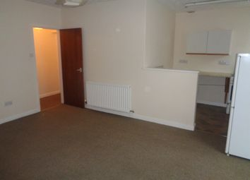 Thumbnail 1 bed flat to rent in St Andrews Villas, Portland Street, Lincoln