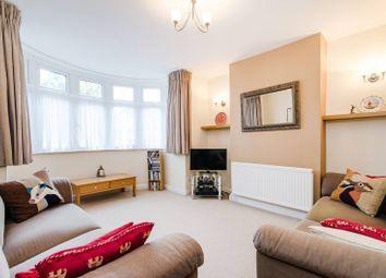 3 bed semi-detached house to rent in College Hill Road, Harrow Weald, Harrow HA3