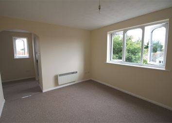 Thumbnail Studio to rent in Howard Close, Waltham Abbey, Essex