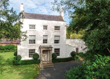 Kidderminster Road, Dodford, Bromsgrove B61. 6 bed detached house for sale