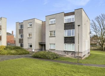 Thumbnail 2 bedroom flat for sale in 7 Somnerfield Court, Haddington