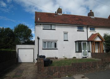 3 bed semi-detached house to rent in Mountfields, Brighton BN1