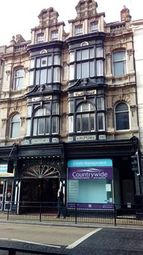 Thumbnail Office to let in 61 Market Place, Kingston Upon Hull
