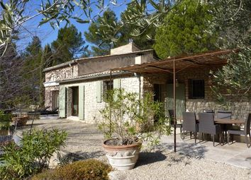 Thumbnail 4 bed property for sale in Menerbes, Luberon, Provence, France