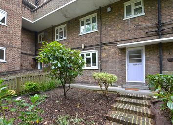 2 bed maisonette for sale in Baizdon Road, Blackheath, London SE3