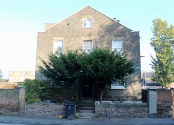 Thumbnail 5 bed detached house for sale in Kings Road, Tottenham