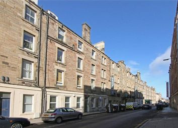 Thumbnail 1 bed penthouse to rent in Grove Street, West End, Edinburgh