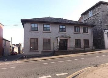 Thumbnail 2 bed flat to rent in Vale Street, Denbigh