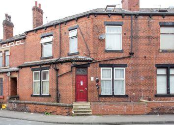 6 bed property for sale in Aberdeen Walk, Leeds, West Yorkshire LS12
